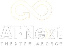 at next logo